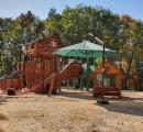 정암수목공원 어린이 중심 모험‧창의 …